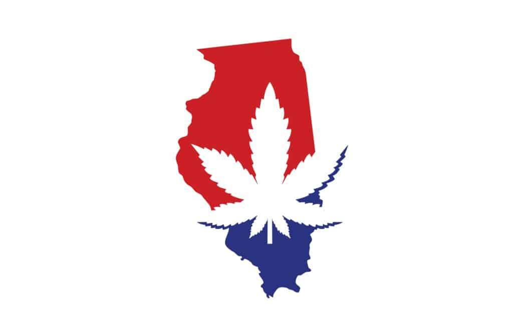 Illinois cannabis