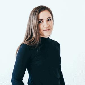 Alana Malone