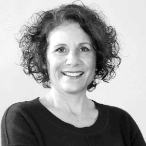 Denise De Nardi