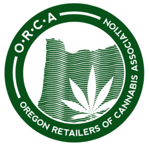 Oregon REtailers of Cannabis Association
