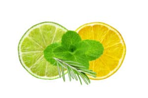 What does limonene actually do?