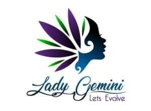 Lady Gemini pre-rolls