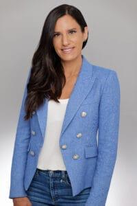 Rosie Mattio