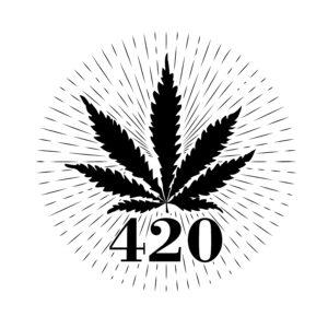 420 2021