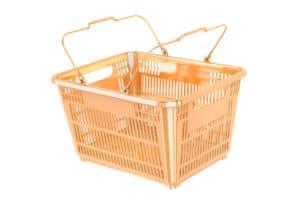 Increase basket size at dispensary