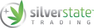 Silver State trading