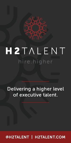 H2 Talent