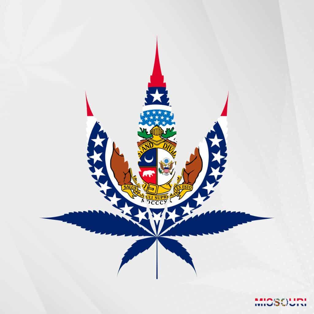 Missouri medical cannabis