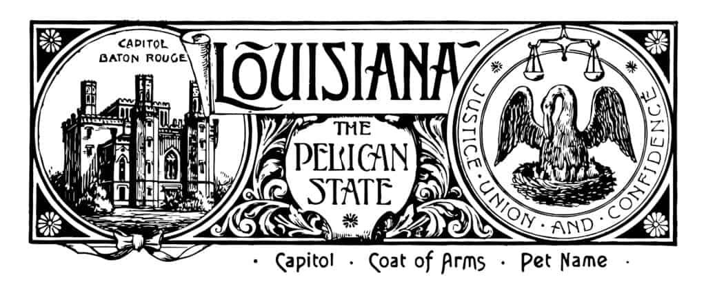 Louisiana medical cannabis