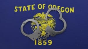 Oregon cannabis equity