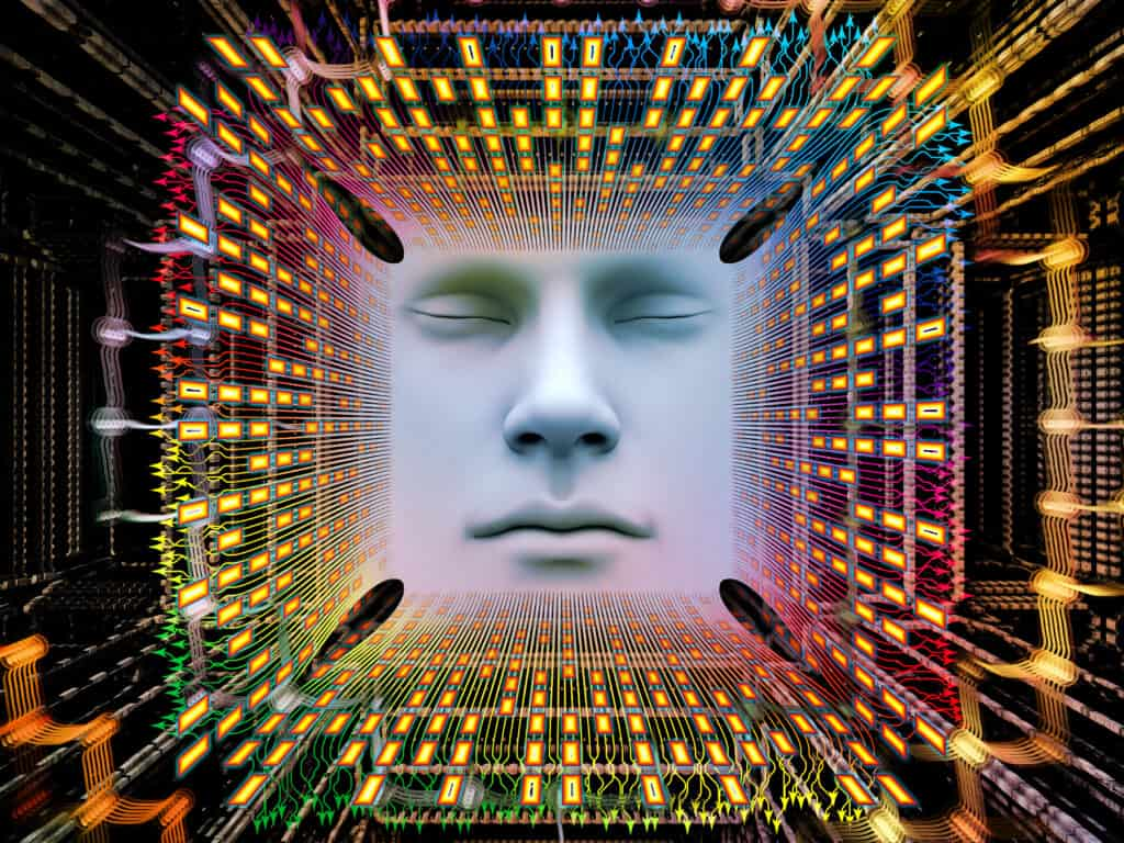 terpene-forward edibles and artificial intelligence