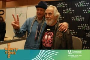 tommy chong and steve deangelo